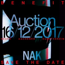 1707_NAK_Benefiz_Auktion_2017_Teaser_Save_the_Date_L02_RZ