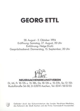 1994 Georg Ettl b