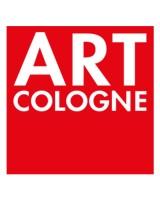 Art Cologne Logo