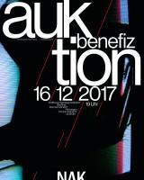 NAK_Benefiz_Auktion_2017_Plakat_A2_L03_171005_RZ.indd