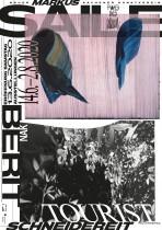 NAK_Berit_Schneidereit_Markus_Saile_-_Poster_A1_L01_200519_RZ_Dunkel