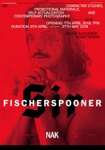 NAK_Fischerspooner_-_SIR_-_Plakat_A1_L01_180319_424x600px