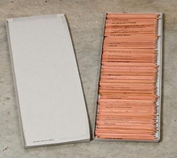 NAK_JahresgabenBleistifte_1