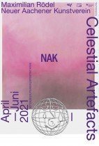 NAK_Maximilian_Roedel_-_Celestial_Artefacts_-_Anzeige_MONOPOL_90x132,5mm_210309_RZ