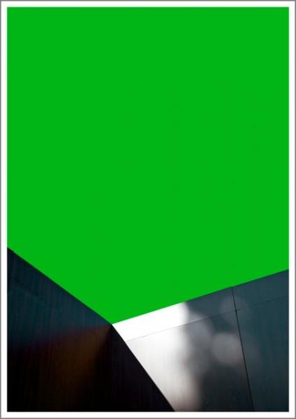 Set_green screen_web