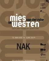 mies_im_westen_banner_nak_RZ_ZW.indd