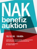 nak_auktion_2016