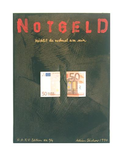notgeld