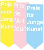 Preis Logo klein